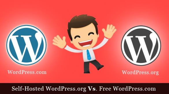 self-hosted-wordpress-org-vs-free-wordpress-com