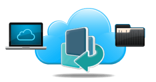 remote-backup-storage