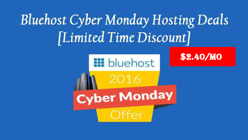 bluehost-cyber-monday-hosting-deals