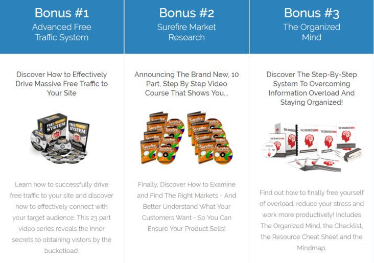 lifetime-hosting-bonuses