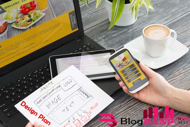 mobile-responsive-design-jpg