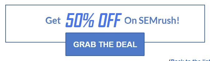 semrush-discount-coupon-code