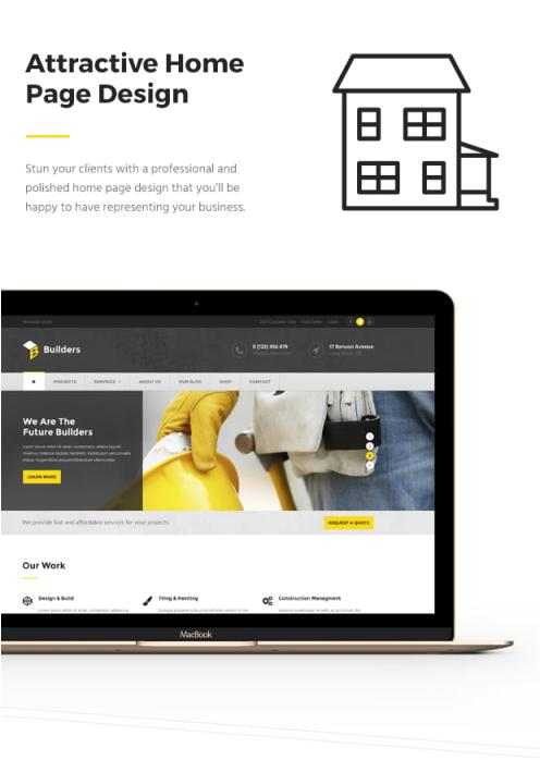 theme-home-page-design