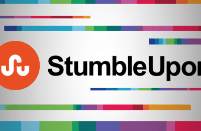 Targeted Traffic From StumbleUpon
