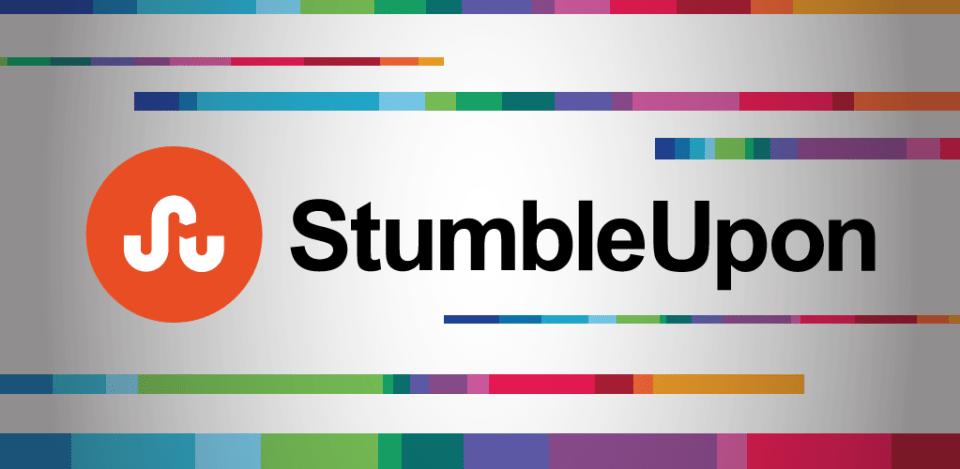 Targeted Traffic From StumbleUpon