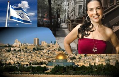Hebrew SEO