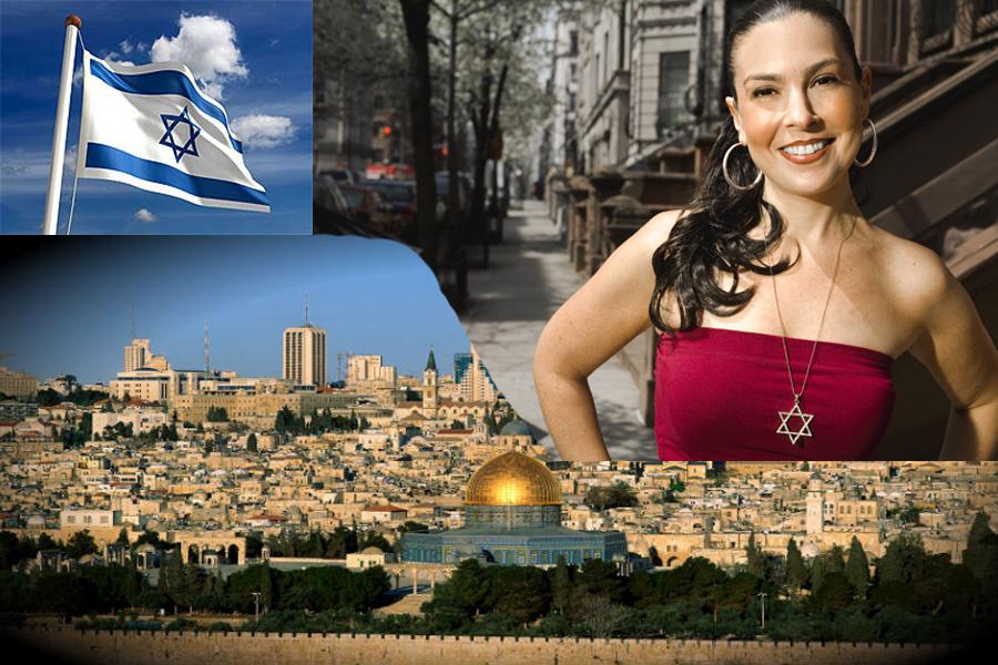 Hebrew-SEO