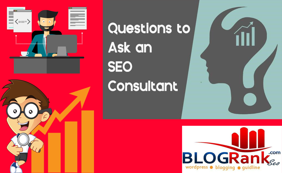 Who+Does+Your+SEO