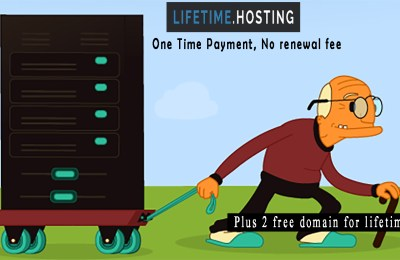 best-lifetime-hosting-review