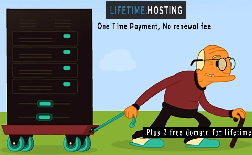 best-lifetime-hosting-review