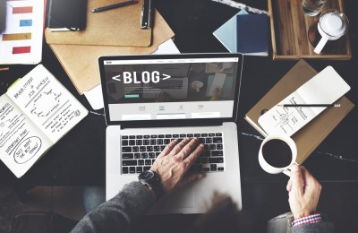 Plan a Successful Blog