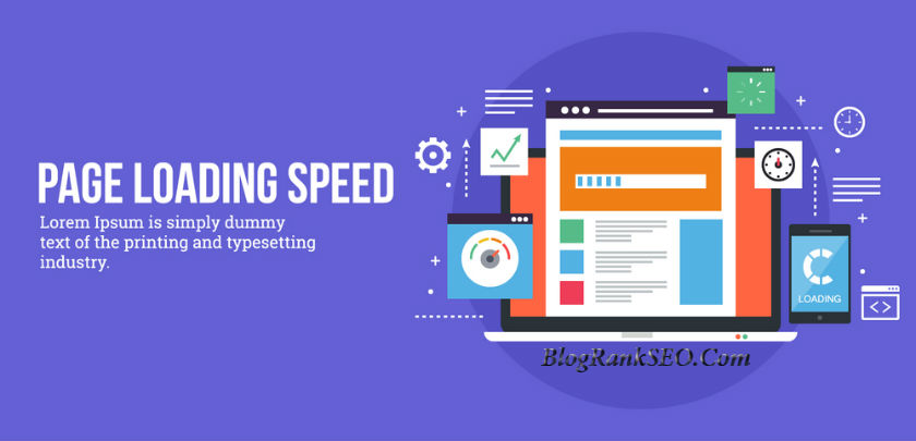 CDN Page Speed