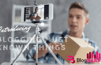 new-bloggers-must-know