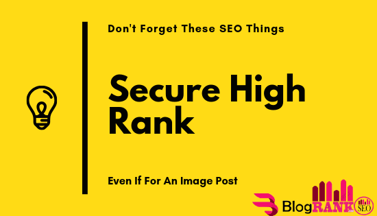 secure-high-rank-search-engine