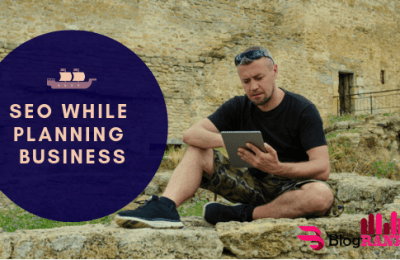 seo-while-planning-business