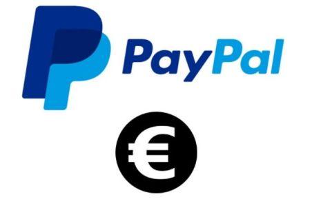 application android pour gagner de l argent paypal