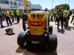 Renault-Twizy-spate