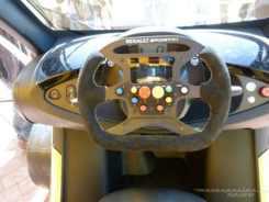 Renault-Twizy-volan