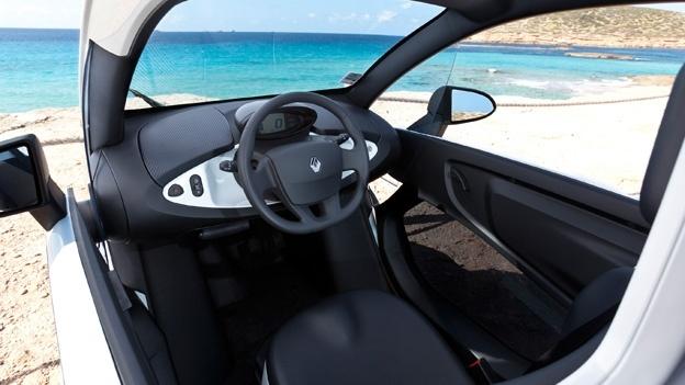 Renault-Twizy-interior