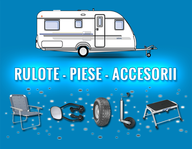 Rulote-Piese-Accesorii