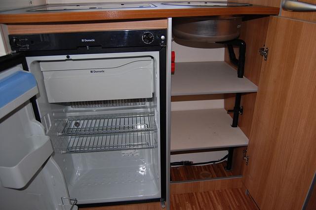 rulota-campy-frigider