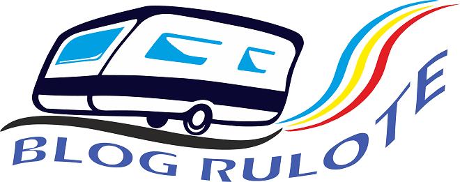 logo-blogrulote