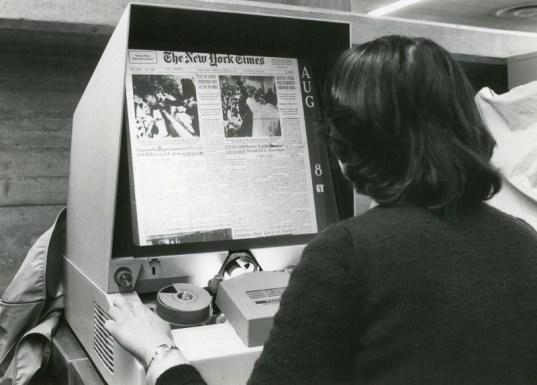 Microfilm Reader (Ben's Blog) (800x574)