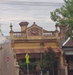 Sophie's Melbourne 2