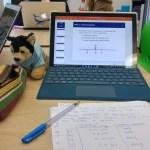 Exam revision: 7 coping strategies