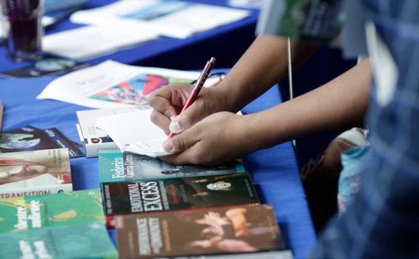 The Art of Internships