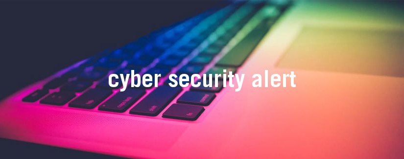 Cyber Security and your QMUL Email Account