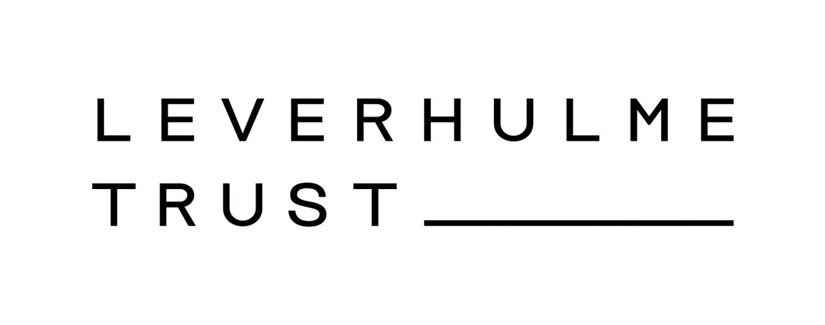 Applications for Leverhulme Trust's Early Career Fellowship Scheme Open [Deadline 12 pm 18 January 2019]