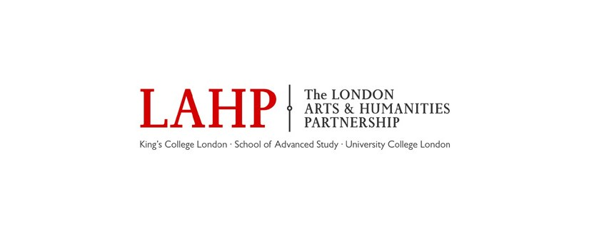 Apply before 18 January for LAHP Studentships and 31 January 2019 for Queen Mary Principal's Studentships PhD Funding