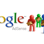 Google Adsense Launches New 970×90 'Super Leaderboard' Ad Units