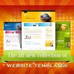 TheBlogger911 Online Collection of All of The Best Templates and Their Creator