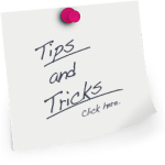 How To Remove Wrench Icons And Pencil Edit Link From Your Blogs