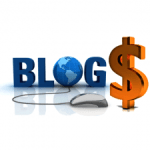 Most Viewed and Useful Widget Post of Blogs911(theblogger911)