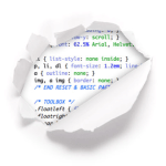 How to Make Blog Fast Loading by Cleaning Your Stylesheet