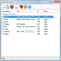 hide-application-windows