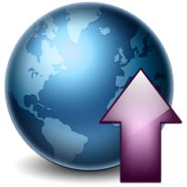 Thumb-Upload-icon