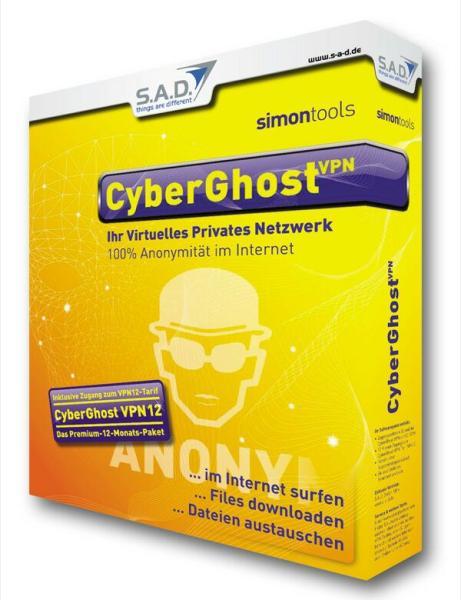 cyberghost-vpn-3-2-6-5