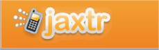 Jaxtr Free International SMS service