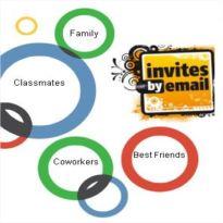 Thumb Google plus invite