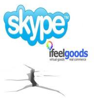 Thumb iFeelgoods-skype-free call credit