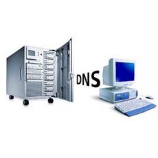 DNS-Servers