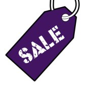 Online Coupons Sales