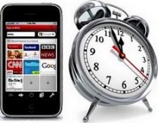 website_speed_page_load_time_mobile_website