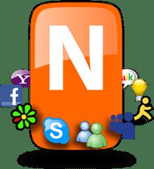 nimbuzz-mobile-logo