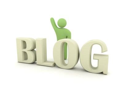 Increase Blogging Productivity