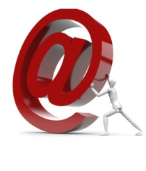 Effective-Email-Contacts-List